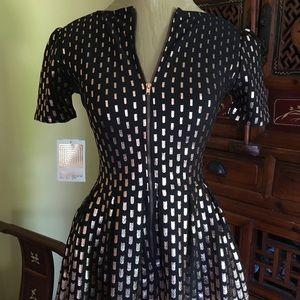 Lularoe incredible 🔥 Amelia statement dress!
